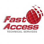 Fast Access Technical Services LLC logo