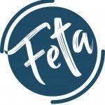 Feta Restaurant logo