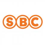 SBC Express Cargo logo