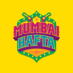 Mumbai Hafta logo