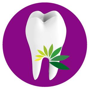 Al Reem Dental And Cosmetics Center logo