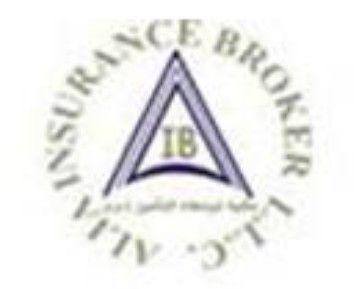 Alia Insurance Broker logo