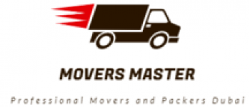 Best Movers And Packers In Dubai شعار