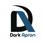 Darkapron Cleaning Services LLC logo