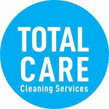 Total Care Cleaning Services L.L.C logo