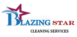 Blazing Star Cleaning Services