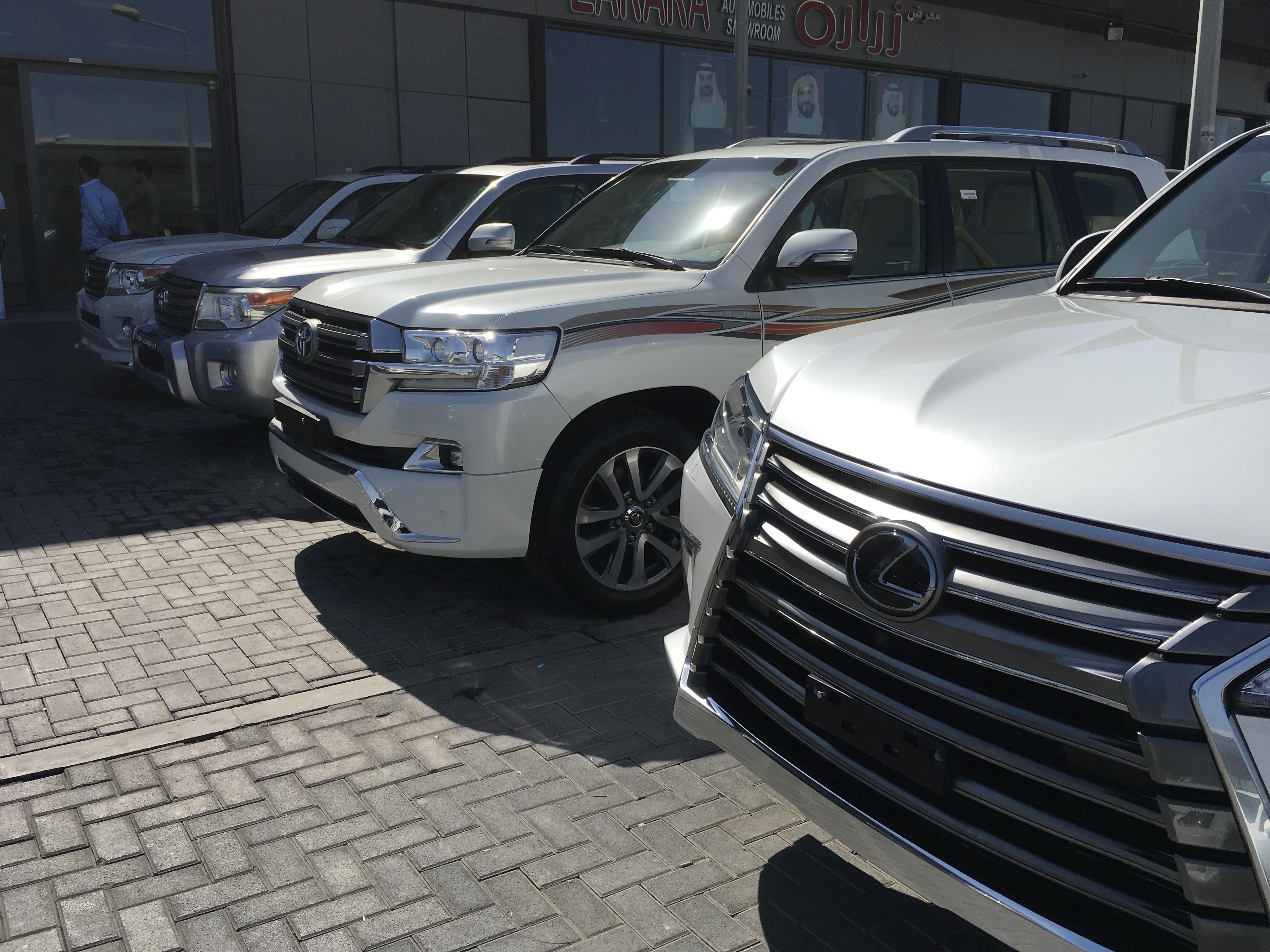 Near Baltimore Md Mileone Automotive New Used Car
