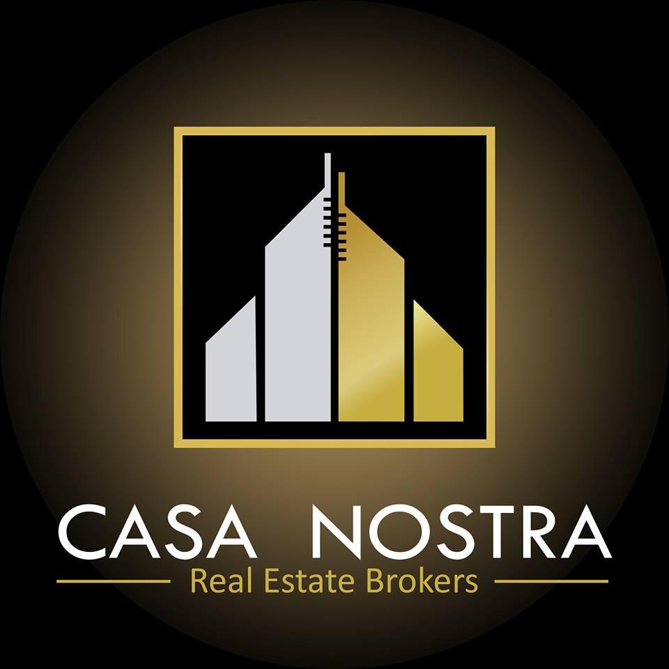 Casa Nostra Real Estate 0