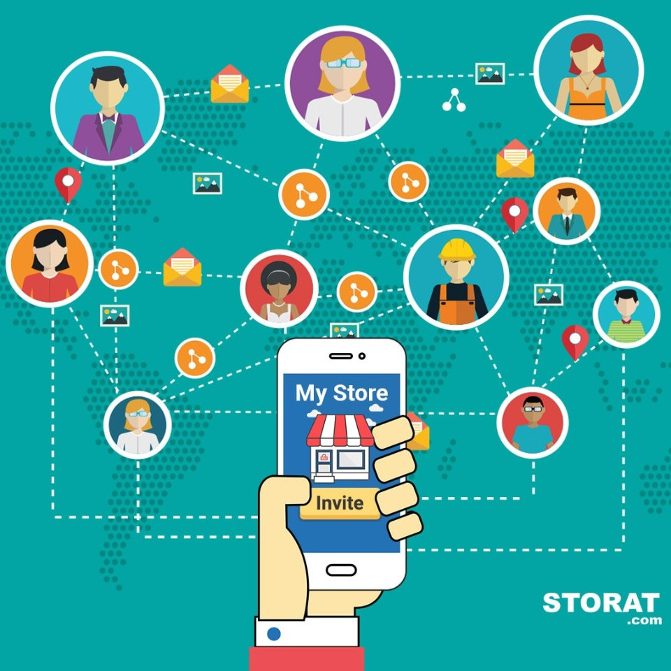 Storat Marketplace 1