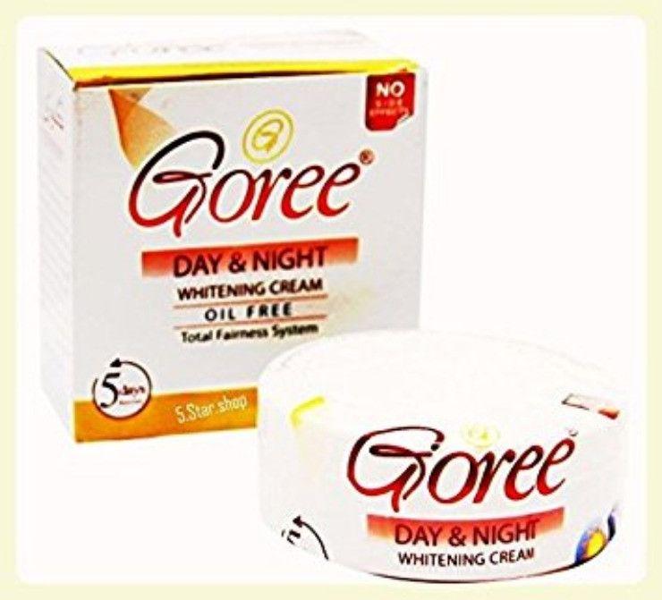 Goree's Store 3