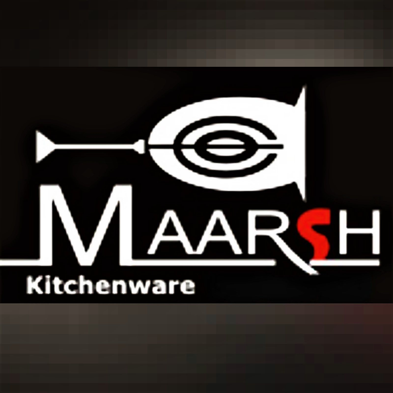 Maarsh Kitchenware - One Stop Hotel Solution 0