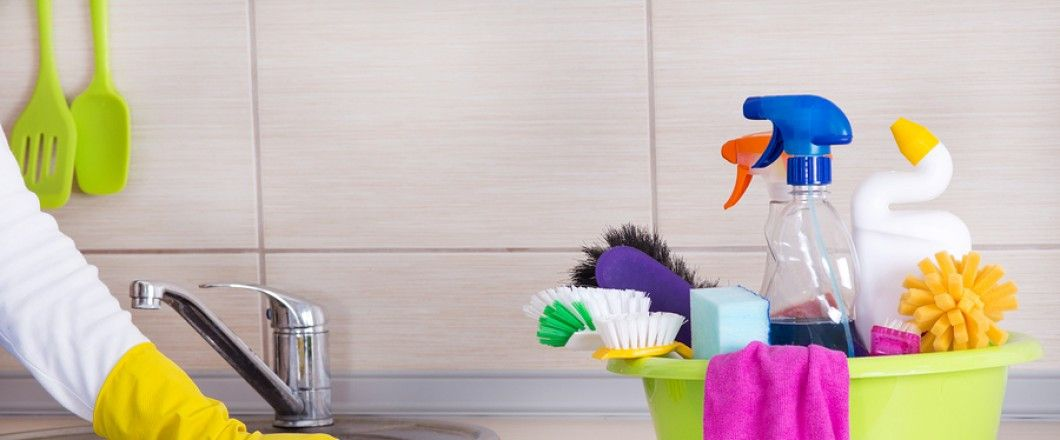 Clear Horizon Cleaning Services