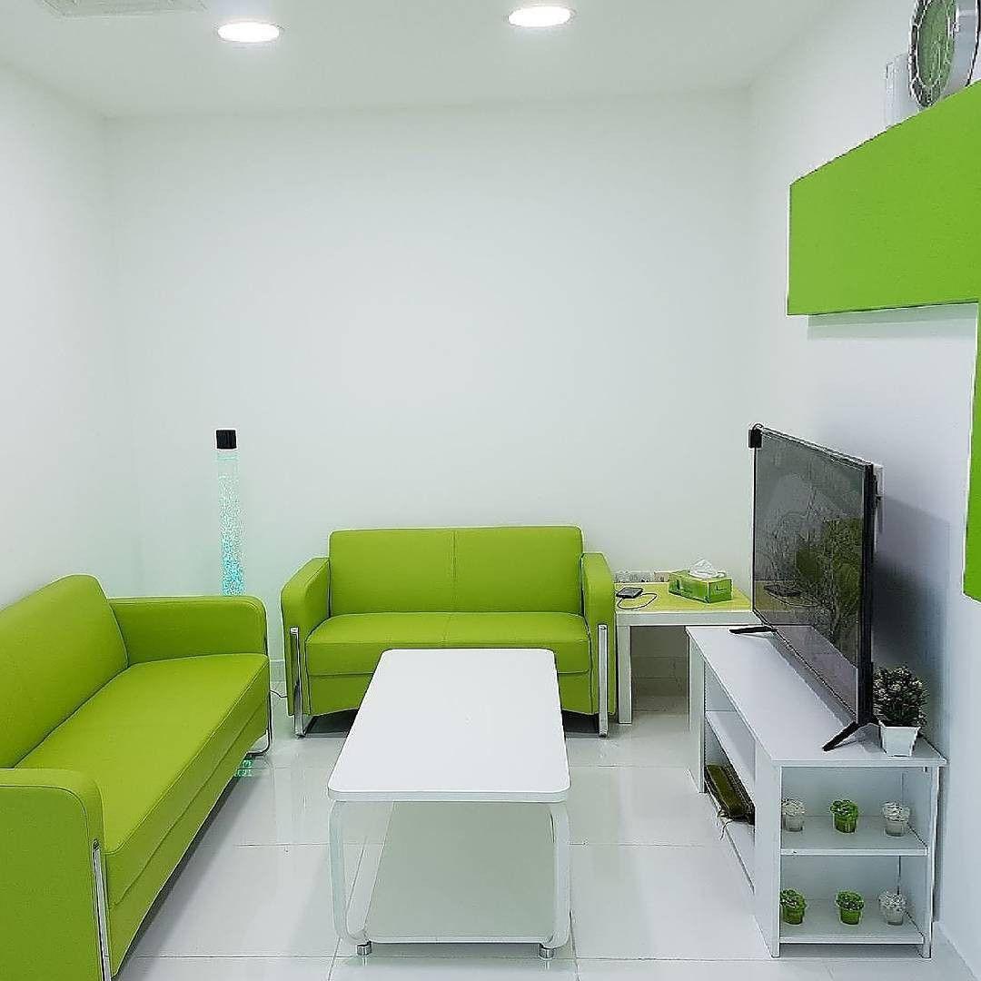مركز هانوفر الطبى 2