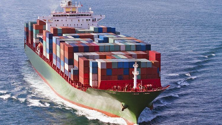 Al Fares Cargo & Shipping 3