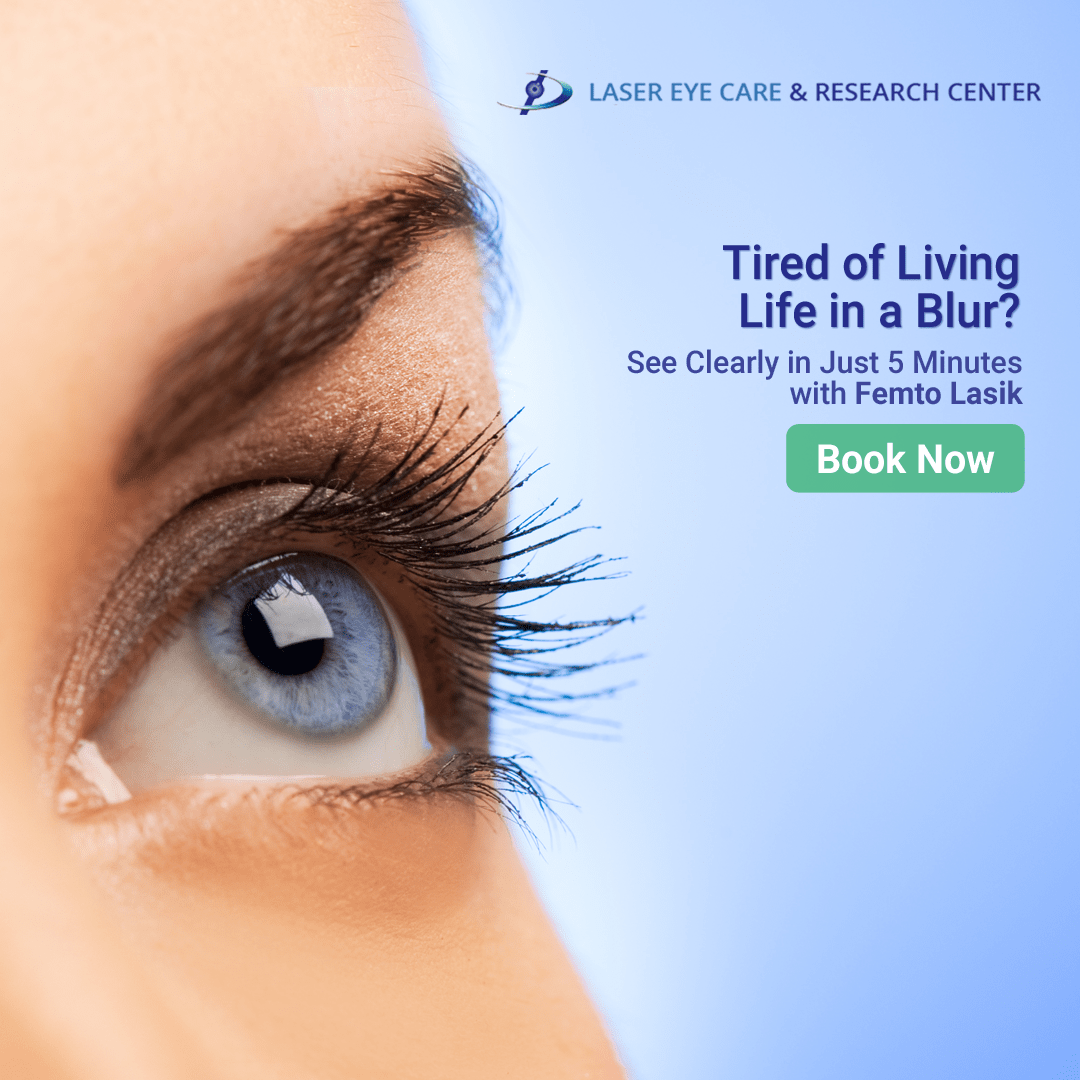 Laser Eye Care & Research Center 16