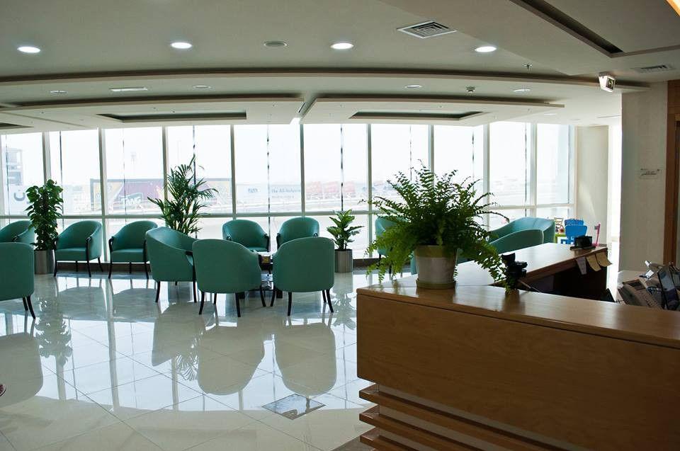 Nice Care Medical Center 1