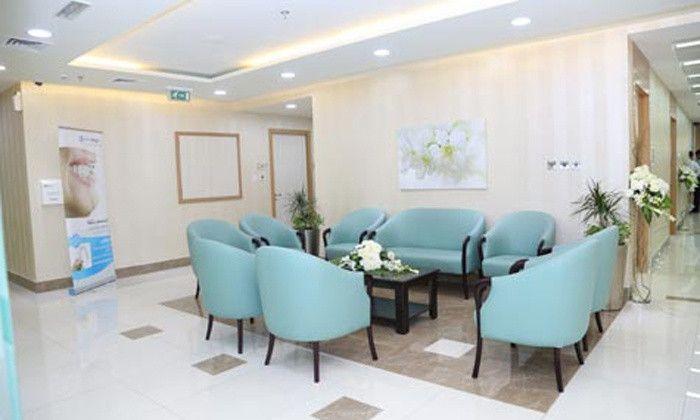 Nice Care Medical Center 4