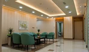 Nice Care Medical Center 6