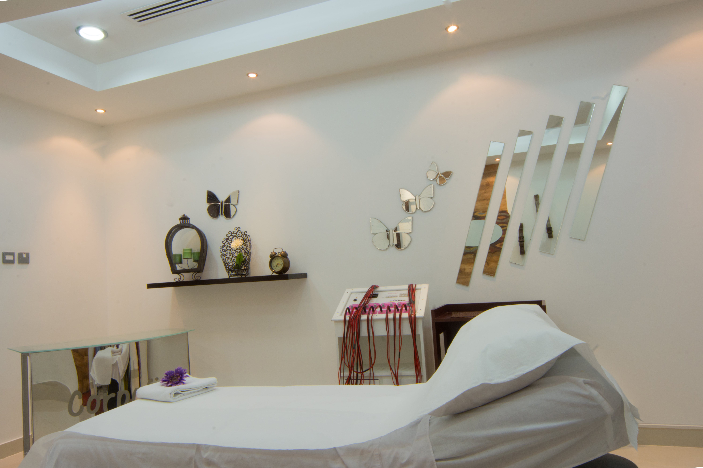 Corpofino Dermatology Clinic