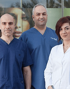 Dr Kayle Aesthetic Clinic In Dubai 1