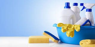 Micro Cleaning Services 2