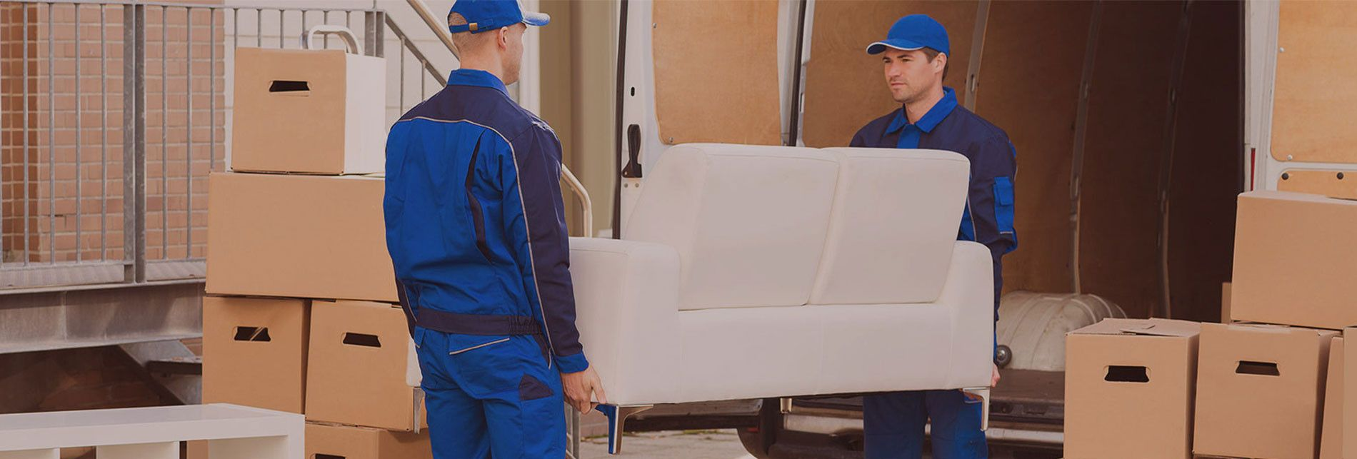 Expert Movers 1