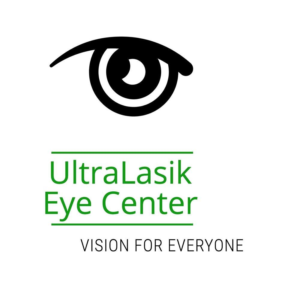 Ultra Lasik Eye Center 1