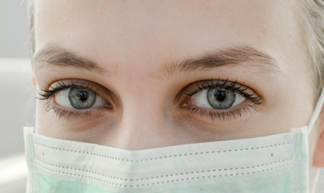 Prof. Sakla Spanish Eye Clinic 4