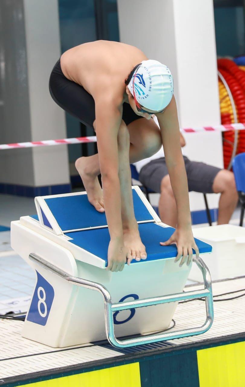 Dolphin Sports Academy 3