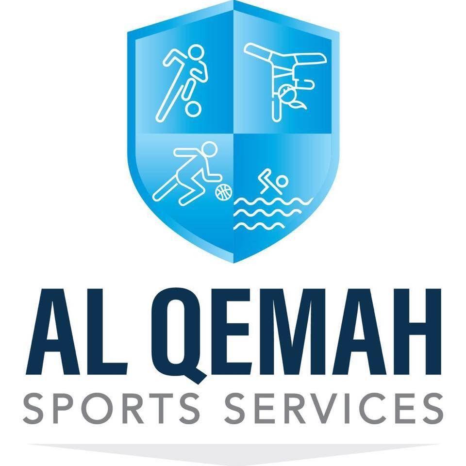 Al Qemah Sports Academy 7