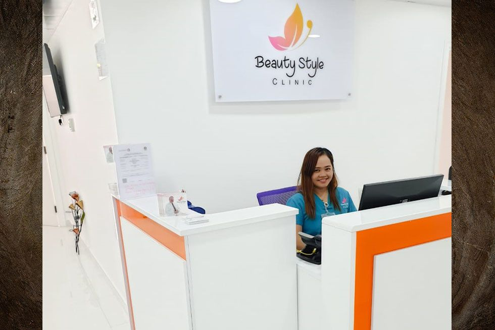 Beauty Style Clinic 1