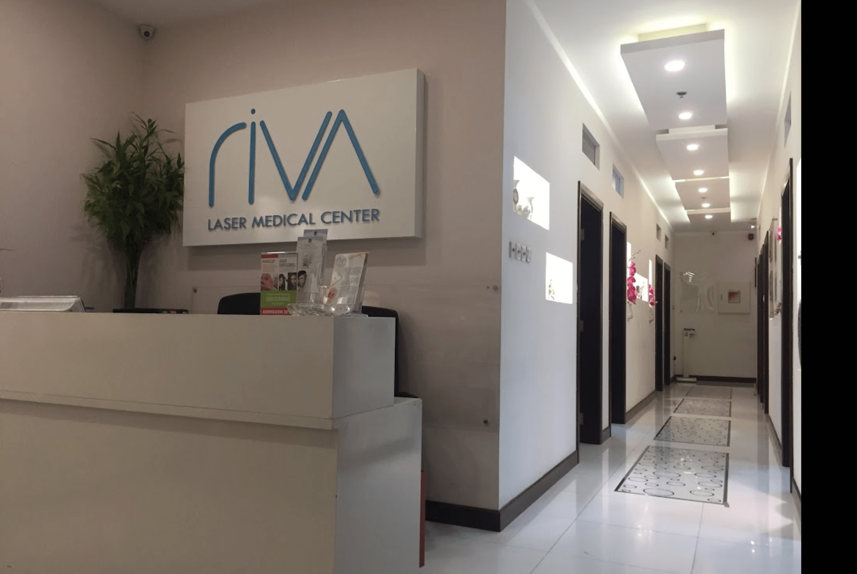 Riva Laser Medical Center 2