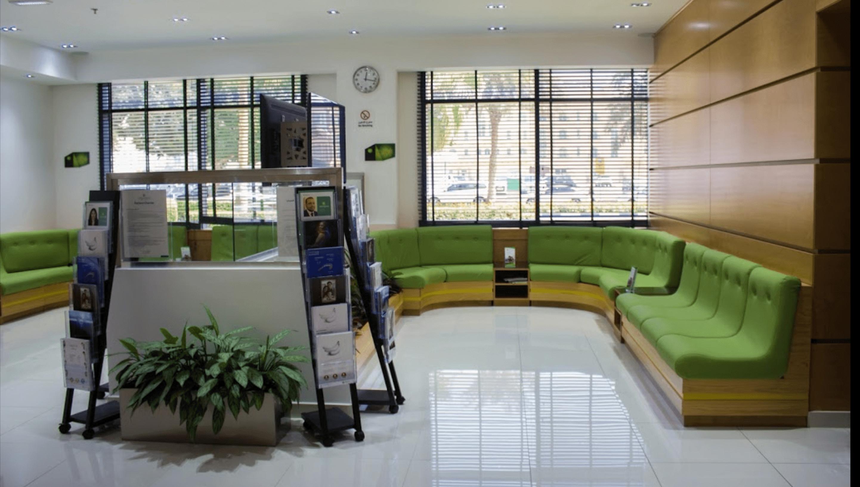 Doctors Clinic Diagnostic Center 0
