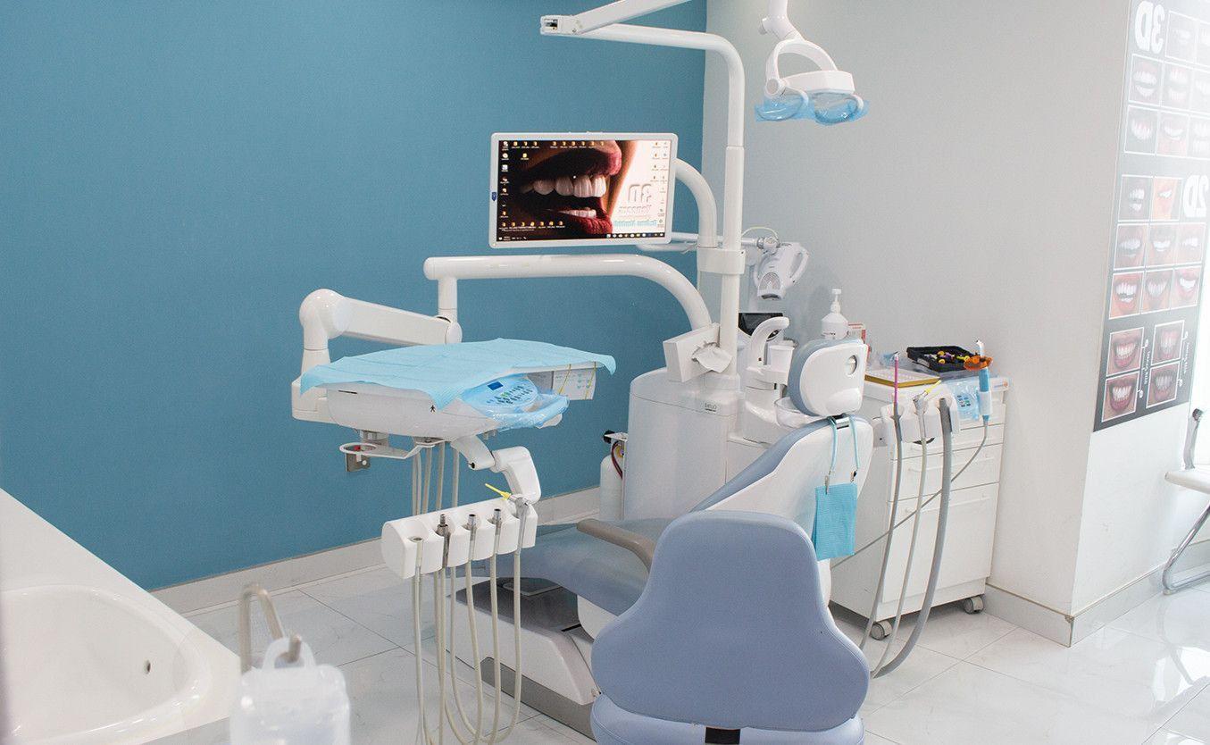Basmat Al Hayat Medical Center 4