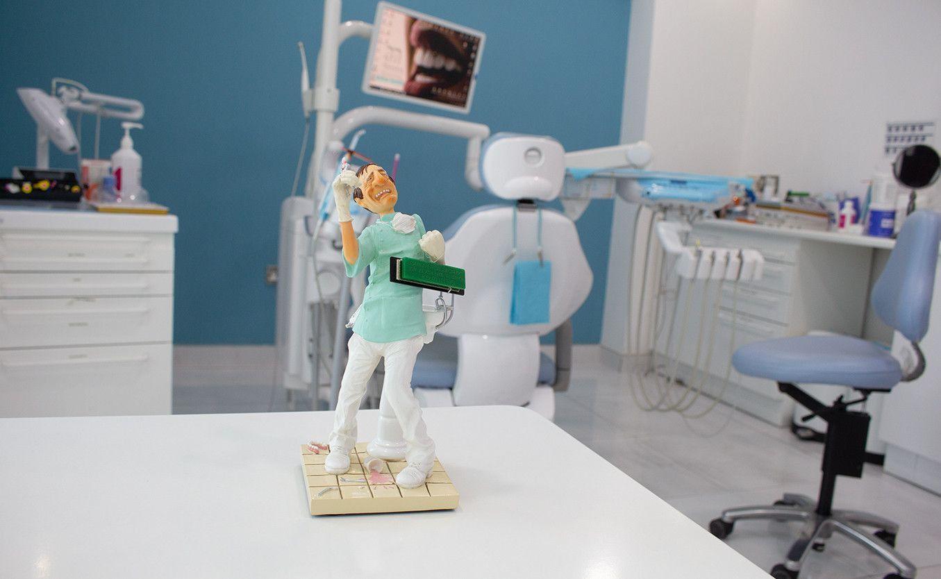 Basmat Al Hayat Medical Center 6