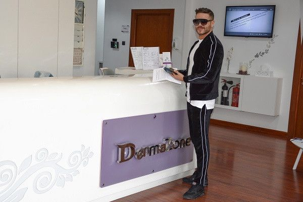 Dermazone Laser And Cosmetic Center 1