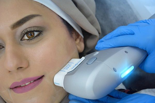 Dermazone Laser And Cosmetic Center 2