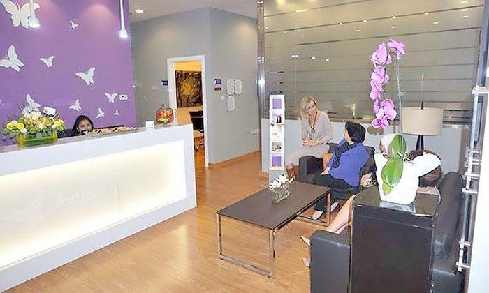 Premium Cosmetic Laser Center 2