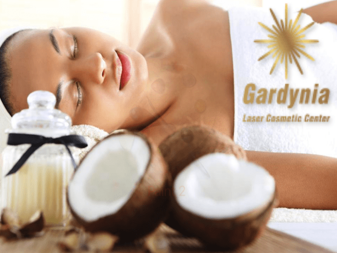 Gardynia Laser Cosmetic Center 3