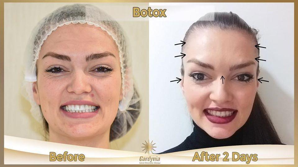 Gardynia Laser Cosmetic Center 2