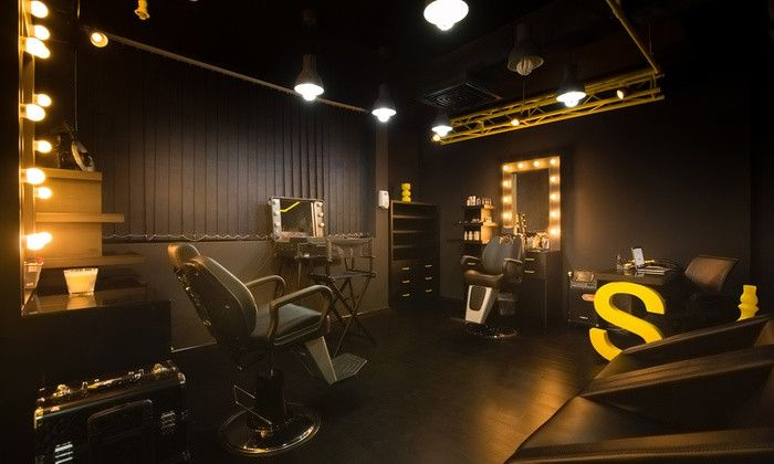 Sossi Beauty Centre 3