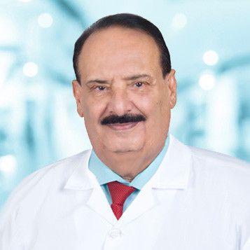 Riaz Specialist Medical Center 2