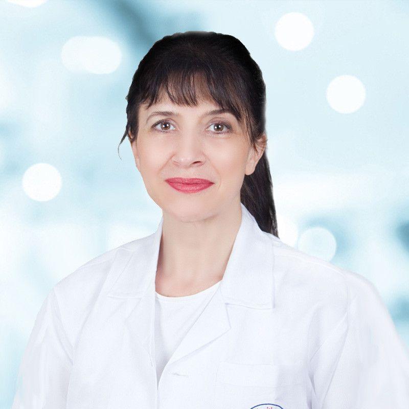 Riaz Specialist Medical Center 3