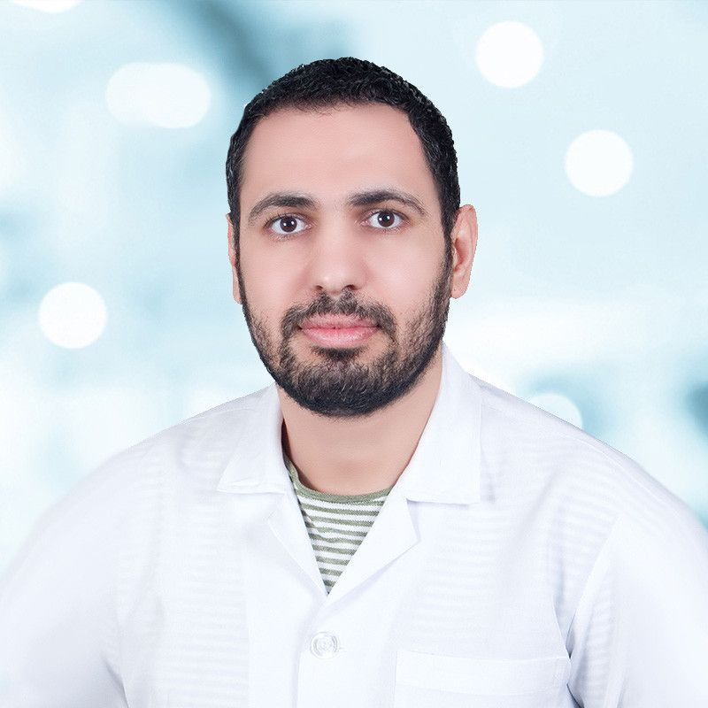 Riaz Specialist Medical Center 4
