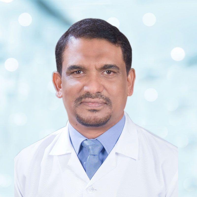 Riaz Specialist Medical Center 5