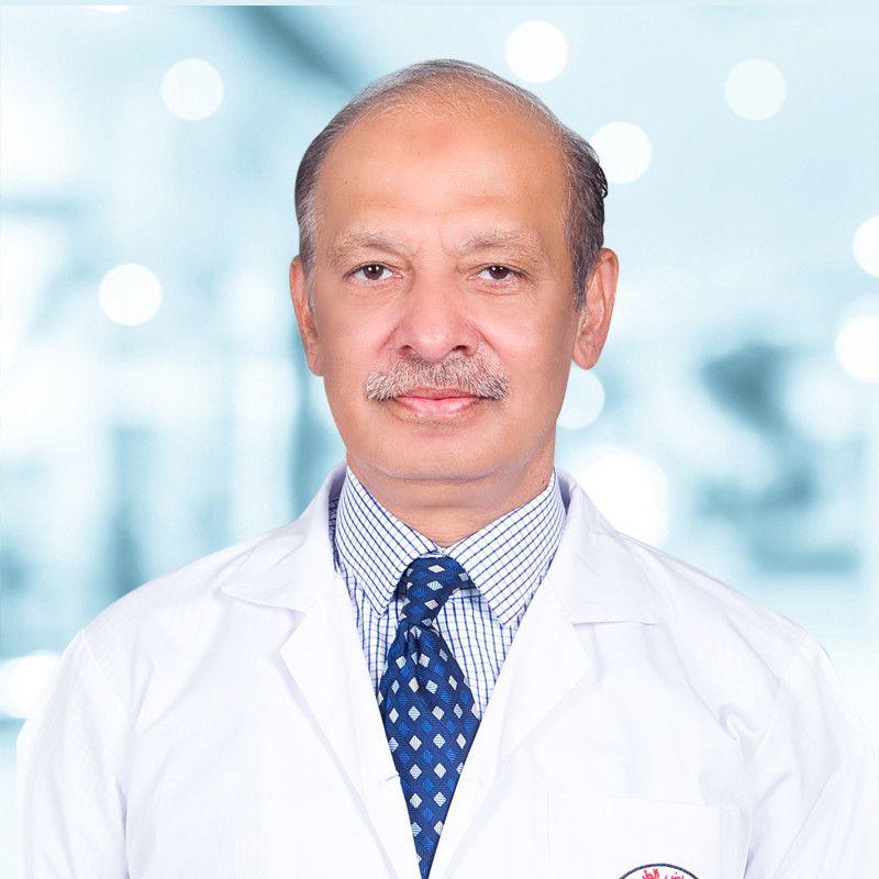 Riaz Specialist Medical Center 7