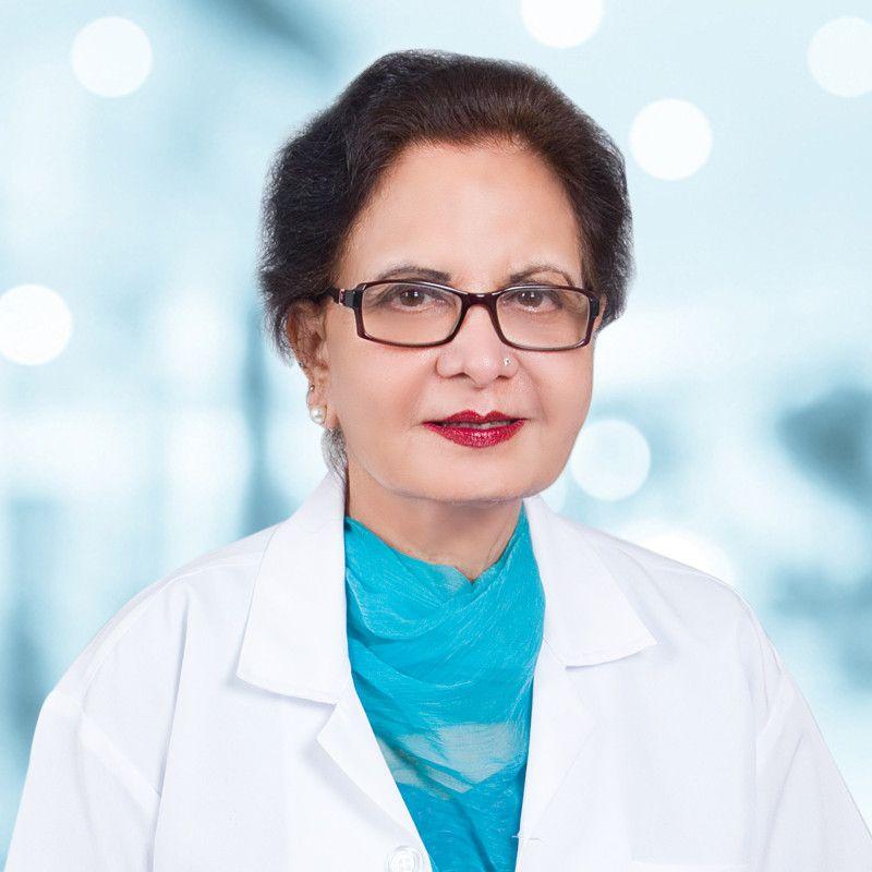 Riaz Specialist Medical Center 8