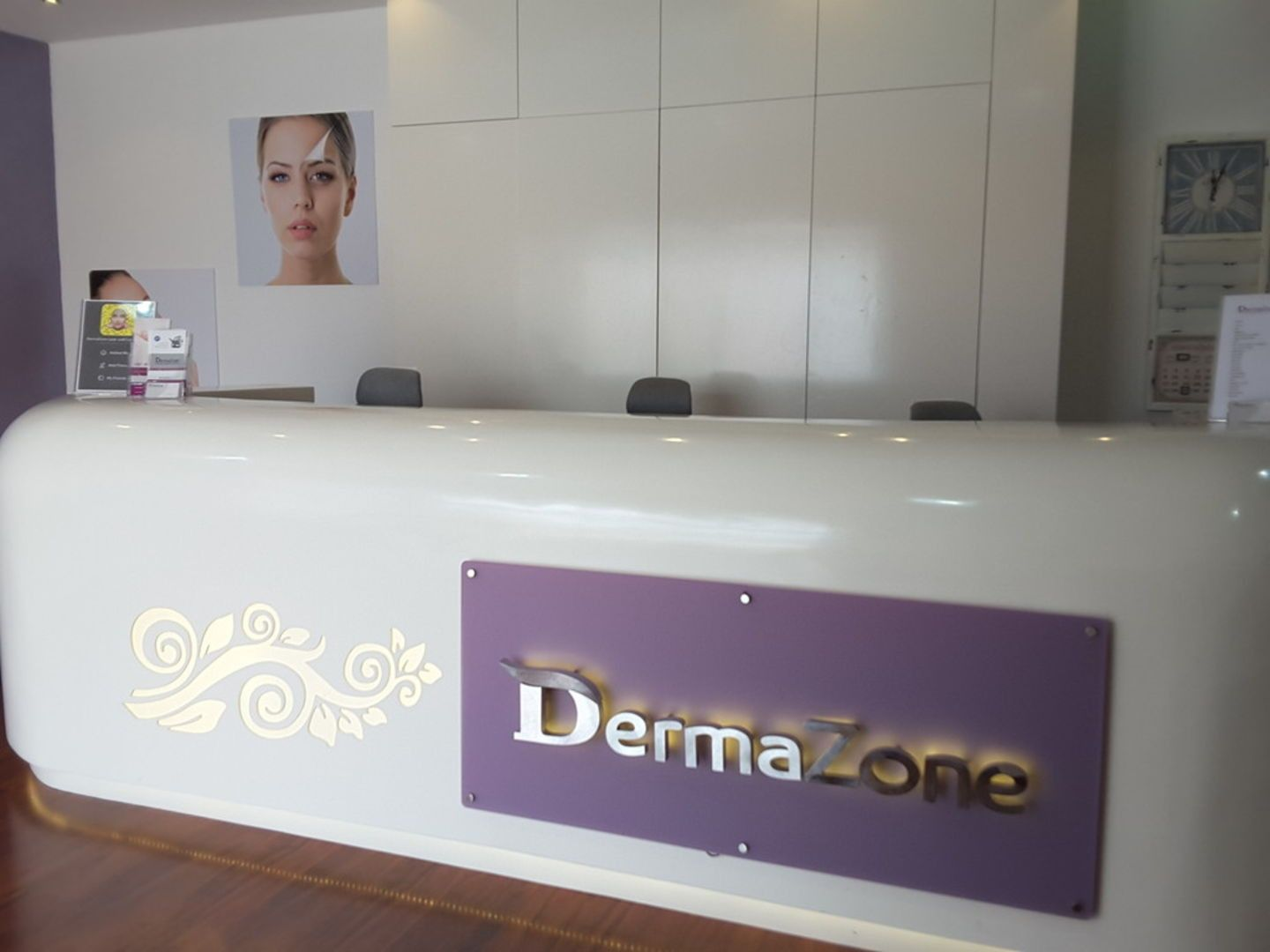 Dermazone Laser And Cosmetic Center 4