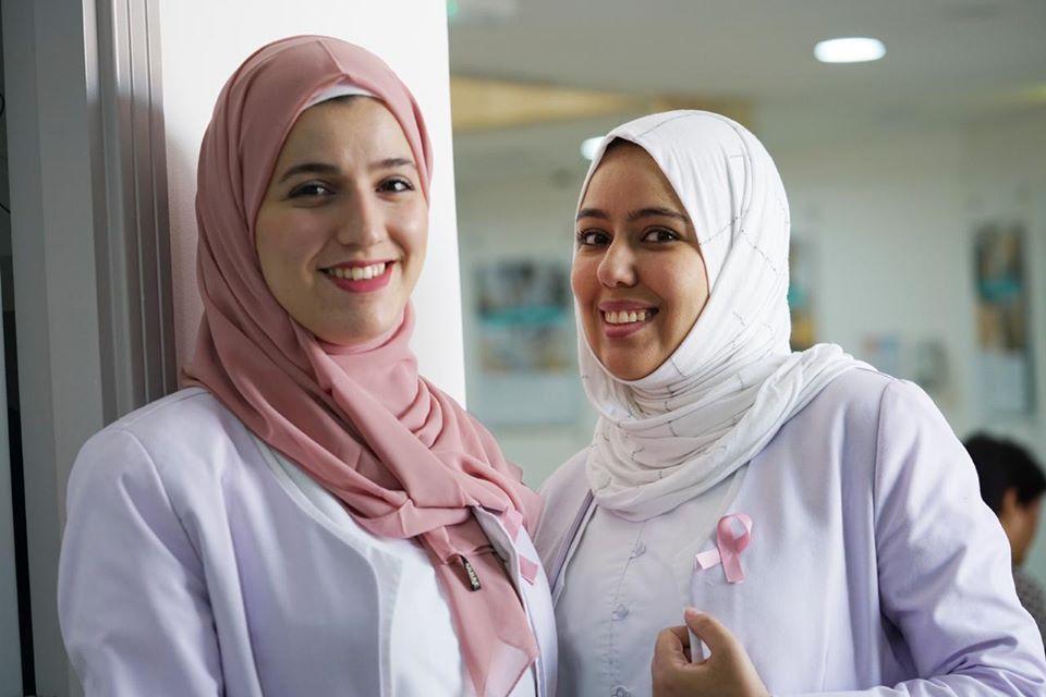 Shamma Clinic 3