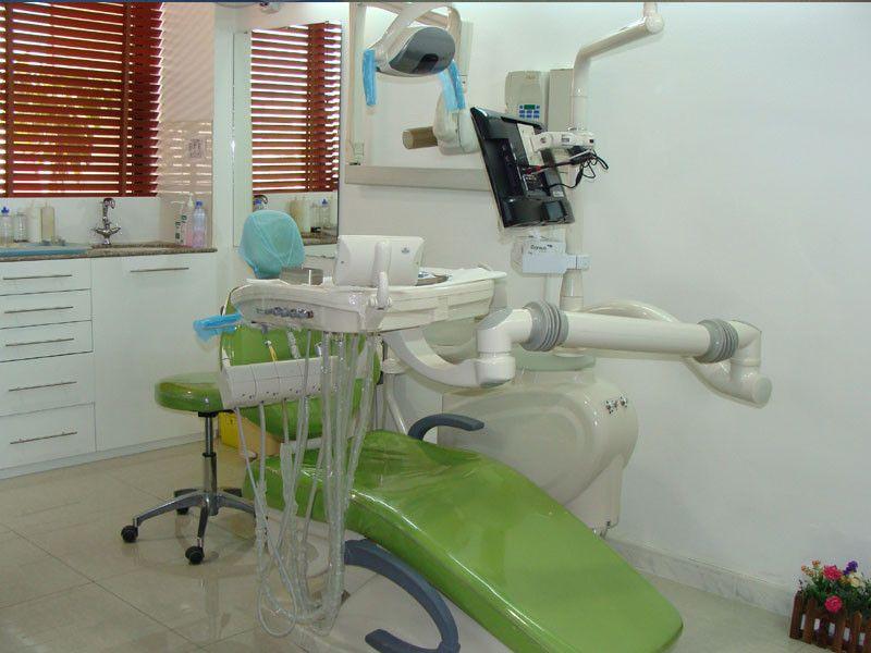 Axis Dental Clinic 1